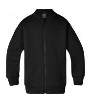 Cunningham Fleecy Zip Jacket