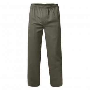 Stirling High School Gaberdine Pants