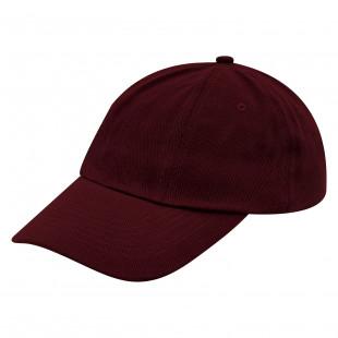 Laver Baseball Cap