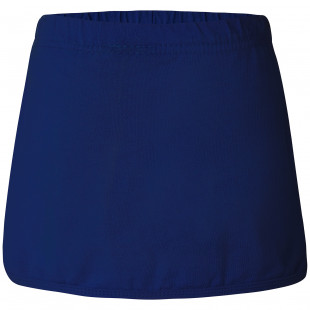 Lee A-line Sport Skirt with Short