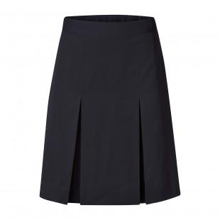Smith Flexiwaist Skirt