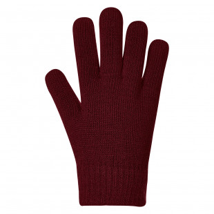 Evans Children's Stretch Gloves