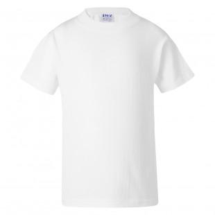 Wylie Short Sleeve T-Shirt