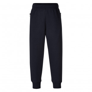 Thurgood Fleecy Track Pants