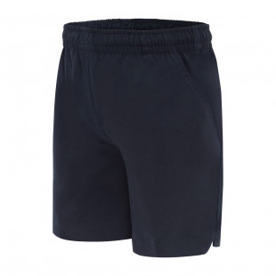 Saunders Sport Shorts