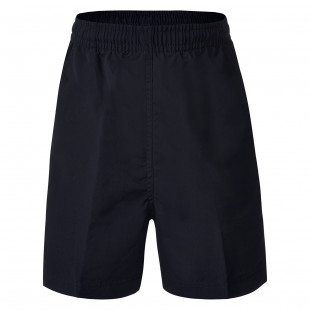 Ross Microfibre Shorts