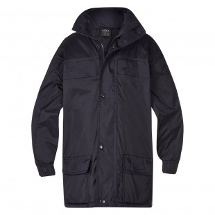 Walker Dry & Cosy Jacket