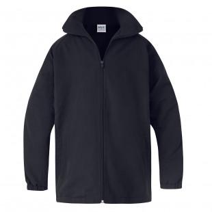 Tebbutt Polar Fleece Lined Microfibre Jacket