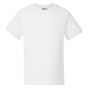 Wade Infants' Crew Neck T-Shirt