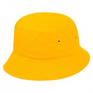 Mullagh Cotton Bucket Hat