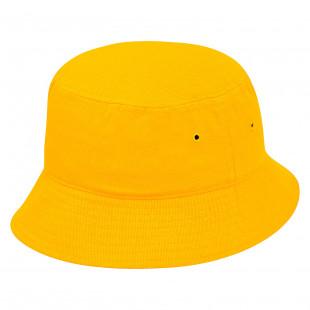 Mullagh Cotton Bucket Hat