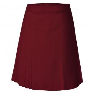 Truganini Netball Skirt