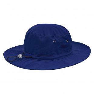Pemulwuy Microfibre Surf Hat